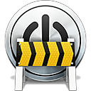 PowerBlock Icon